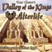 Board Game: Valley of the Kings: Afterlife