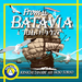 Board Game: From Batavia