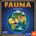 Board Game: Fauna