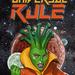 Board Game: Universal Rule