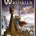 Board Game: Walhalla