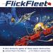 Board Game: FlickFleet