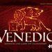 Board Game: Venedig