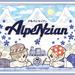 Board Game: Alpenzian