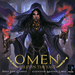 Board Game: Omen: Fires in the East