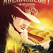 Board Game: Archaeology: The New Expedition