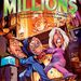 Board Game: Aunt Millie's Millions