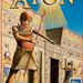 Board Game: Aton