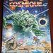 Cosmic Encounter - Image - BoardGameGeek