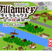 Board Game: Villannex (2nd Edition + expansions)
