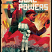 Board Game: Dual Powers: Revolution 1917