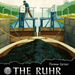 Board Game: The Ruhr: A Story of Coal Trade