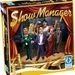 Board Game: Show Manager