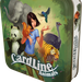 Board Game: Cardline: Animals