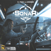 Board Game: Captain Sonar