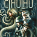 Board Game: Pandemic: Reign of Cthulhu