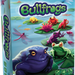 Board Game: Bullfrogs