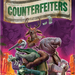 Board Game: Counterfeiters