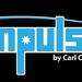 Board Game: Impulse