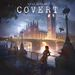 Board Game: Covert