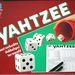 Board Game: Yahtzee