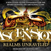 Board Game: Ascension: Realms Unraveled