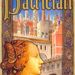 Board Game: Patrician