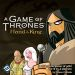 Board Game: A Game of Thrones: Hand of the King