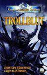 RPG Item: Trollblut