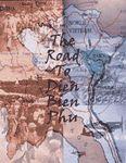 Board Game: The Road to Dien Bien Phu