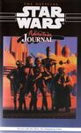 Issue: Adventure Journal (Volume 1, Number 9)
