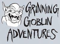 RPG Publisher: Grinning Goblin Adventures