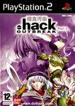 Video Game: .hack // OUTBREAK