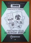 RPG Item: Facchetti celo, Giubertoni manca!