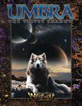 RPG Item: Umbra: the Velvet Shadow (W20)