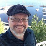 RPG Designer: David D. Rollins