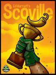 Board Game: Scoville
