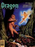 Issue: Dragon (Issue 135 - Jul 1988)