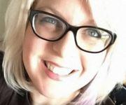RPG Designer: Monica Valentinelli