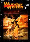 Issue: Wunderwelten (Issue 13 - Jun 1992)