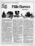 Video Game: Mille Bornes (1979)