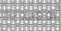 RPG: The Dungeon