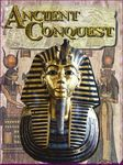Board Game: Ancient Conquest