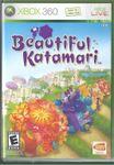 Video Game: Beautiful Katamari