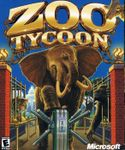 Video Game: Zoo Tycoon (2001)