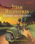 RPG Item: Steam Highwayman: Highways and Holloways