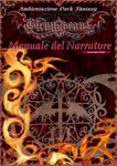 RPG Item: Glennascaul: Manuale del narratore