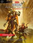 RPG Item: Eberron: Rising from the Last War
