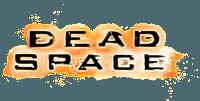 Series: Dead Space