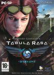 Video Game: Richard Garriott's Tabula Rasa